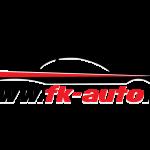 fk-auto.dk - logo